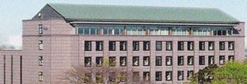 於靜崗縣興建第三座膠原蛋白腸衣廠房(現為芝川廠房)