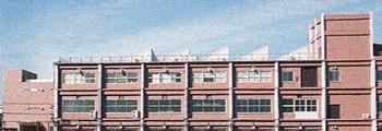 研發所部改組為一所獨立的研究機構Nippi生化研究所(Nippi Research Institute of Biomatrix)